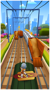 Aperçu Subway Surfers - Img 3