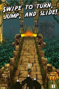 Aperçu Temple Run - Img 1