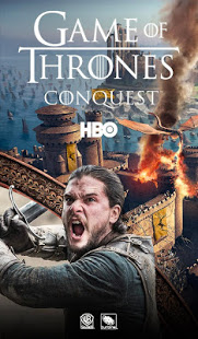Aperçu Game of Thrones: Conquest™ - Img 1