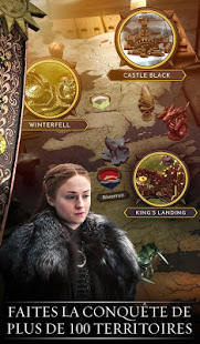Aperçu Game of Thrones: Conquest™ - Img 3